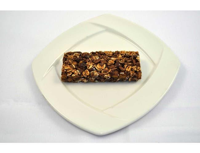 Cocoa Puffs Cereal Bar,1.42 Ounce -- 96 per case.