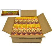 Nature Valley Peanut Butter Dark Chocolate Protein Bar, 7.1 Ounce -- 12 per case.