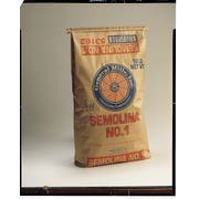 Gold Medal Number 1 Semolina Enriched Flour, 50 Pound -- 1 each.
