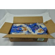 General Mills Pillsbury Deep Dish Pie Shell, 9 Ounce -- 24 pie shell  per case.