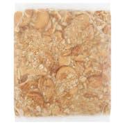 Ritz Cracker Crust Meal Cracker Crumbs 10 Pound