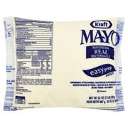 Kraft Real Mayonnaise, 32 Ounce -- 16 per case.