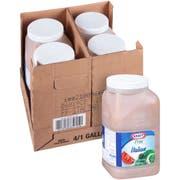 Dressing Kraft Free Italian 4 Case 1 Gallon