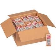 Kraft Single Serve BBQ Sauce Packet, 0.44 ounce -- 200 per case