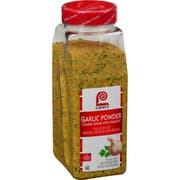 Lawry`s Coarse Grind Garlic Powder with Parsley, 24 oz. -- 6 per case