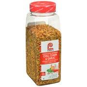 Lawry`s Chili, Cumin and Garlic Santa Fe Style Seasoning, 19 oz. -- 6 per case
