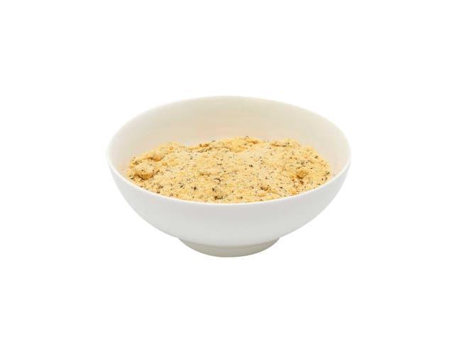 Hellmann's Salad Dressing Dry Mix Pouch Caesar,  11.8 Ounce --  6 Per Case
