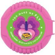 Hubba Bubba Bubble Tape Valentines Bubble Gum, 2 Ounce -- 48 per case