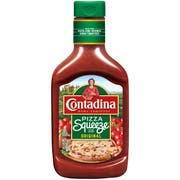 Contadina Pizza Squeeze Pizza Sauce, 15 Ounce -- 12 per case.