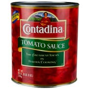 Sauce Contadina Tomato 6 Case 96 Ounce