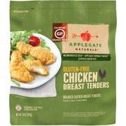 Applegate Family Size Gluten Free Chicken Tenders, 14 Ounce -- 6 per case