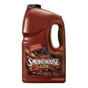 Smokehouse Applewood Smoked Bacon Barbecue Sauce, 1 Gallon -- 2 per case.