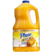 Phase Gold Pan and Griddle Shortening, 1 Gallon -- 4 per case