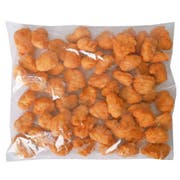 Commodity Battered Corn Nugget, 2 Pound -- 6 per case