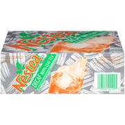 Nestea Decaffeinated Hot Tea - 100 tea bags per box, 5 boxes per case
