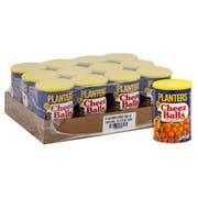 Planters Cheese Balls Snacks, 2.75 Ounce -- 12 per case.