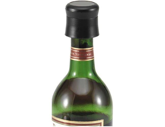 Vollrath Plastic Wine Stopper -- 12 per case