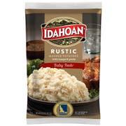 Idahoan Premium Baby Reds Mash Potatoes, 32.5 Ounce -- 8 per case.