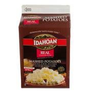 Idahoan Real Mashed Potatoes, 3.24 Pound -- 6 per case.