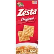Keebler Zesta Original Crackers, 16 Ounce -- 12 per case