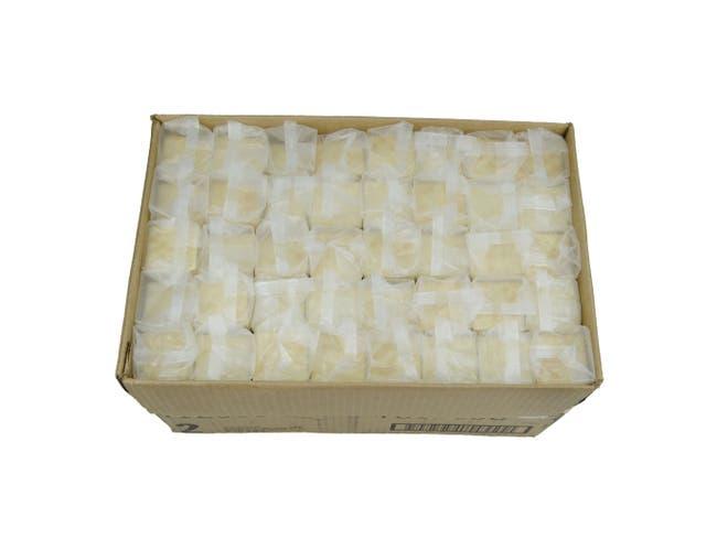 Cracker Keebler Zesta Saltine 10 Pound