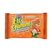 Cracker Keebler Elf Graham Cinnamon 150 Case 1 Ounce