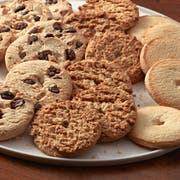 Cookie Keebler Variety Bulk 10 Pound