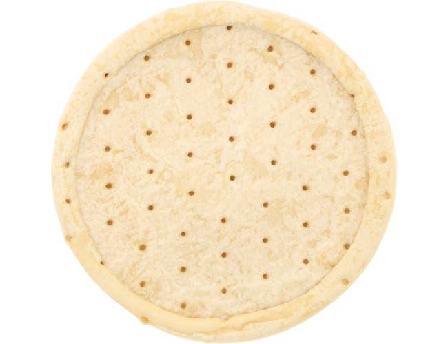 Bonici Readi Rise 10 Inch Crust, 10.75 Ounce -- 12 per case