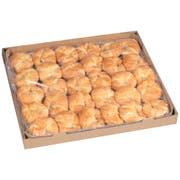 Chef Pierre Value Sandwich Croissant, 2.25 Ounce -- 150 per case.
