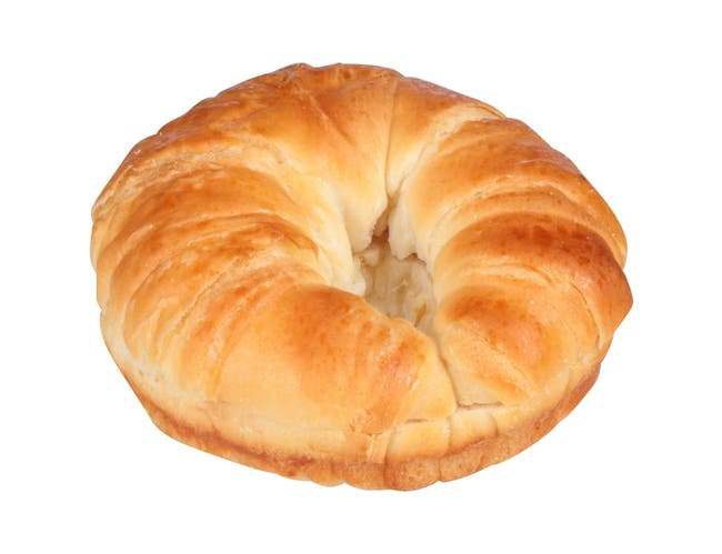 Chef Pierre Value Sandwich Croissant, 2 Ounce -- 48 per case.