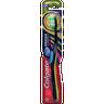 Colgate 360 Degree Full Head Medium Bristle Adult Toothbrush, 42 Millimeter -- 72 per case.