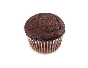 Brill Devils Food Cupcake, 2.5 Ounce -- 90 per case.