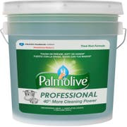 Palmolive Original Professional Dishwashing Liquid, 5 Gallon -- 1 each.