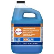 Cascade Professional Silverware Presoak Concentrate, 1 Gallon -- 2 per case
