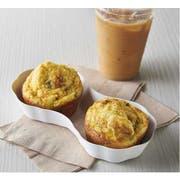 Sunny Fresh Supreme Egg Bake Bites, 2 Ounce -- 200 per case