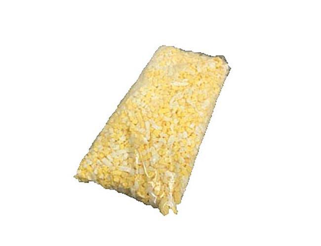 Cargill Premium Diced Egg Salad, 5 Pound -- 4 per case.