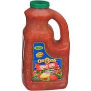 Salsa Picante 4 Case 1 Gallon