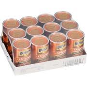 Baked Bean, Original, 28 Ounce --  12 per Case