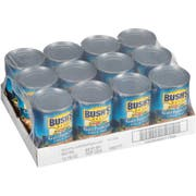 Bushs Best Garbanzo Beans, 16 Ounce -- 12 per case.