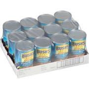 Bushs Best Pinto Beans, 27 Ounce -- 12 per case.