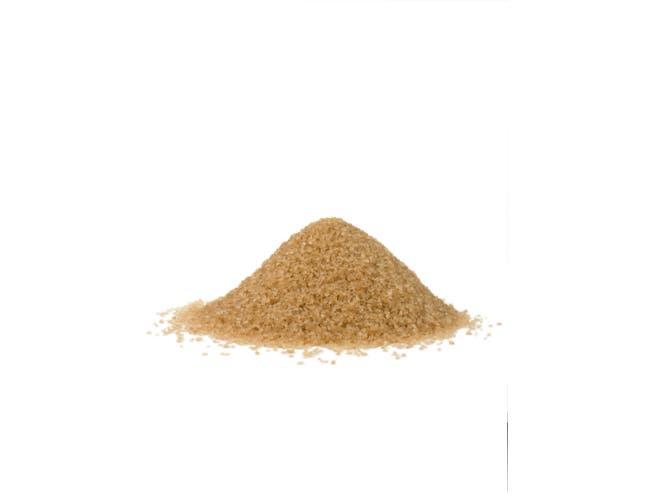 Bobs Red Mill Turbinado Sugar, 14 Ounce -- 6 per case.