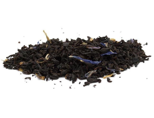 Pure Leaf Earl Grey Enveloped Hot Tea Bags, 25 count -- 6 per case