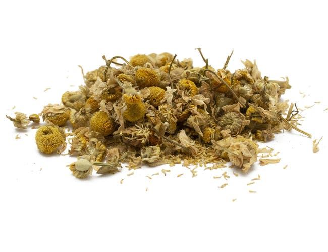 Pure Leaf Chamomile Enveloped Hot Tea Bags, 20 count -- 6 per case