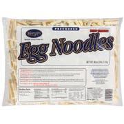 Marzetti Precooked Egg Noodle, 3 Pound -- 6 per case