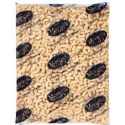 Marzetti Precooked Elbow Macaroni, 3 Pound -- 6 per case