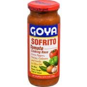 Goya Caribbean Sofrito, 12 Ounce -- 24 per case.