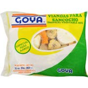 Goya Vianda Sancocho, 32 oz. bag, 12 per case