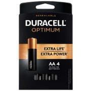 Duracell Mixed Alkaline Primary Major Cell -- 36 per case