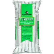 Kikkoman Japanese Style Tempura Batter Mix, 5 Pound -- 6 per case.