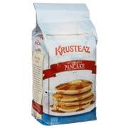 Krusteaz Buttermilk Pancake Mix, 5 Pound -- 6 per case
